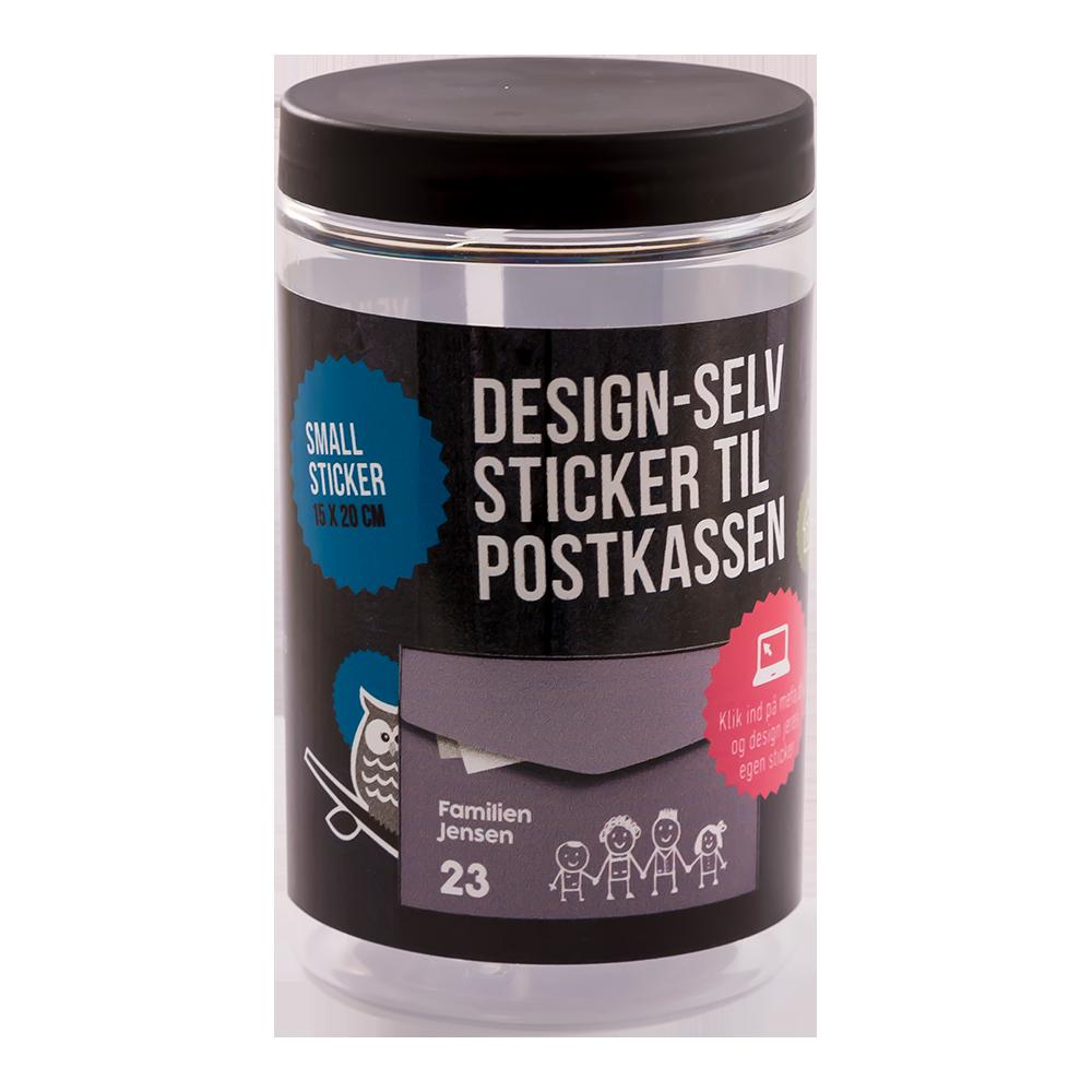 Design-selv-stickers-small
