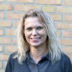 Anna-Karin Krogsgaard