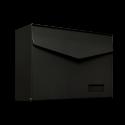 MEFA Letter 113 mailbox RAL 9005